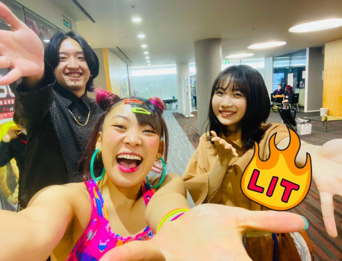YOASOBI・Ayase「カラオケ屋さんに行って…」大ヒット『夜に駆ける』制作秘話を明かす!
