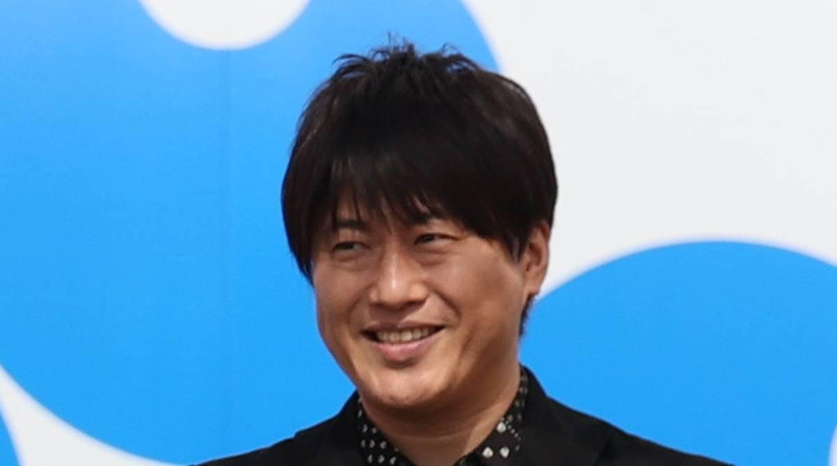 小渕健太郎